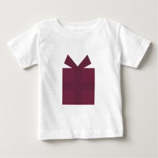 Pink Gift Baby T-Shirt