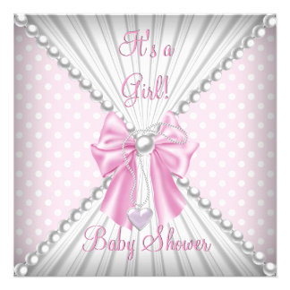 diamonds and pearl baby shower invitations diamonds and pearl baby