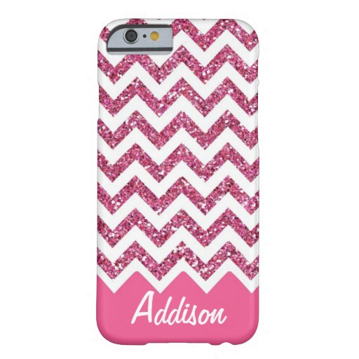 Cute iPhone 6 Case Girls Want and Adore