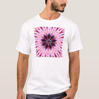 Pink Glowsticks T-Shirt