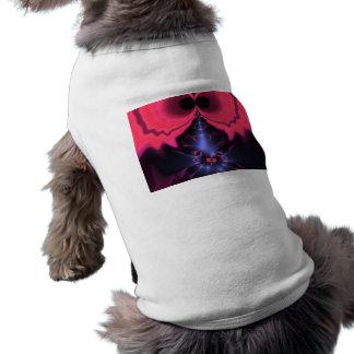 Pink Goblin – Magenta & Violet Delight T-Shirt