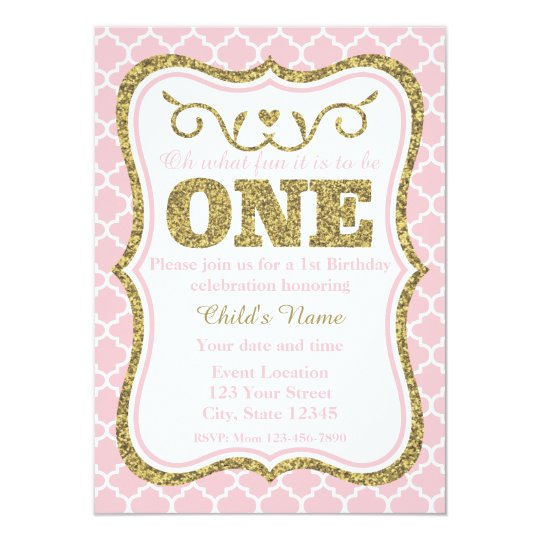 Minnie Mouse Invitation Wording for adorable invitations layout