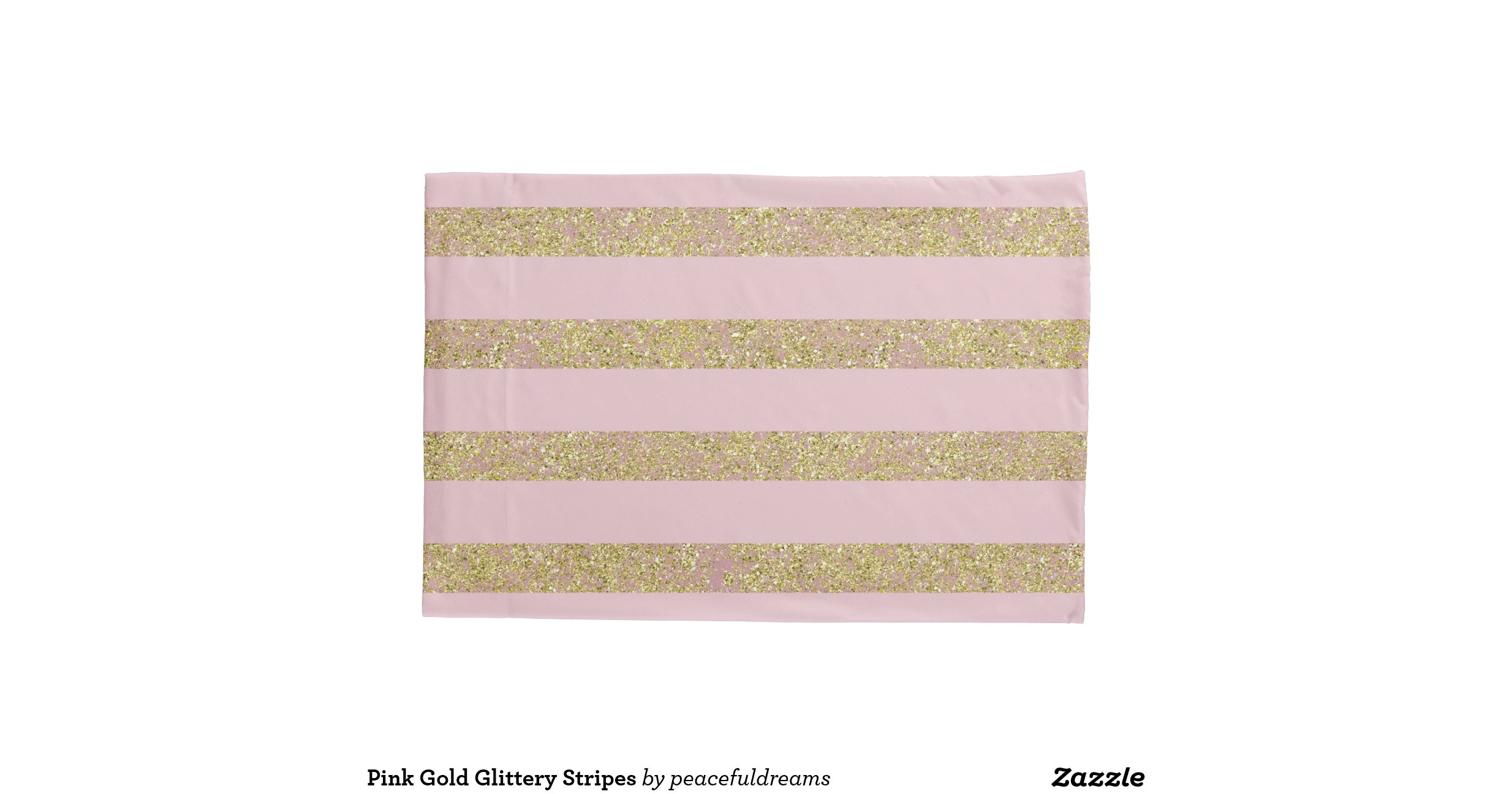 standard pillow case size with Pink Gold Glittery Stripes Pillowcase 256899199865545593 on Wholesale Pure White Cotton Hotel 21 60574839515 moreover Marvel Bedding Sets Sale also 301928242933 moreover Windsor Navy Ticking Stripe Duvet Cover as well Pink gold glittery stripes pillowcase 256899199865545593.