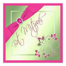 Pink,