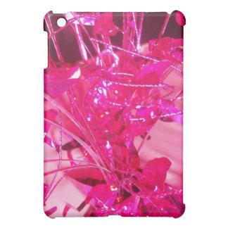 Pink Haze iPad Mini Case
