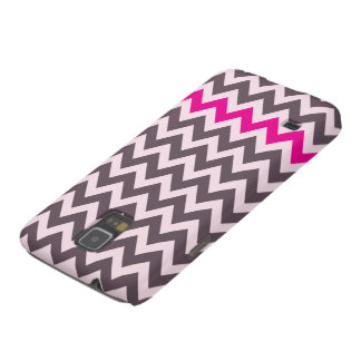 Pink Hipster Galaxy Nexus Barely There Case Galaxy S5 Cases