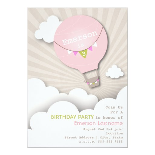 Baby Elephant Baby Shower Invites is great invitations layout