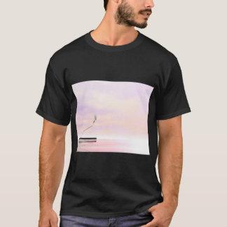Pink incense T-Shirt