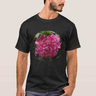 Pink Inside T-Shirt