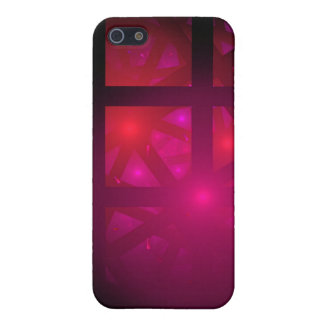pink iPhone 5 cases