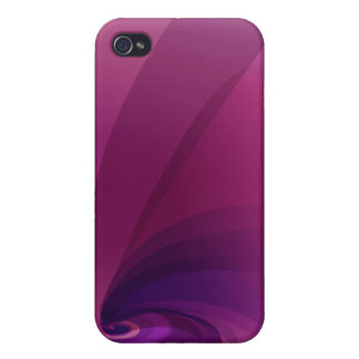 Pink IPhone Case Covers For iPhone 4