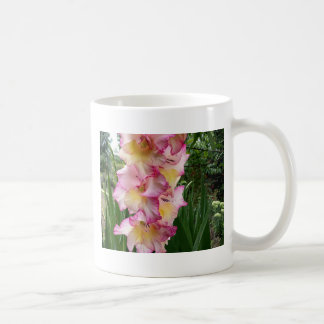 Pink is Beautiful Coffee Mug
