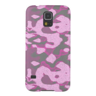 pink is not a color its an attitude galaxy s5 case
