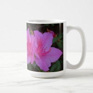 """""""Pink Ladies"""" Mugs"""