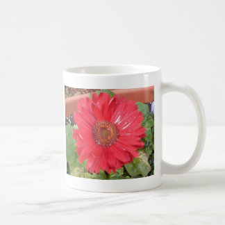 pink lady 2 coffee mug