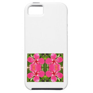 Pink Lilly Lily Flowers FUN TEMPLATE Resellers iPhone 5 Covers