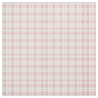 pink-lines fabric