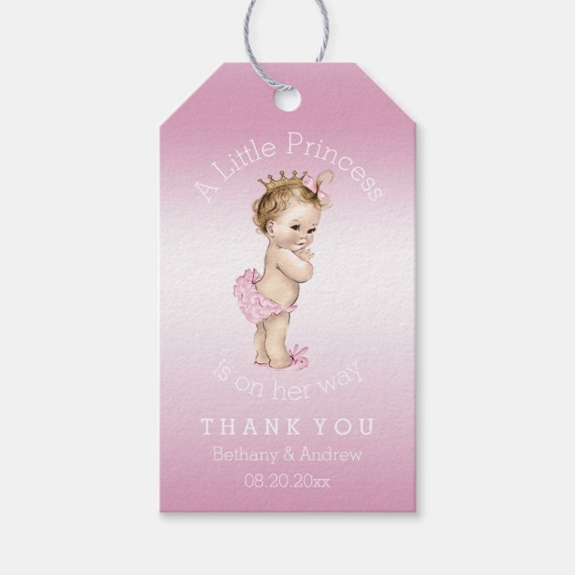 baby shower tags  baby shower favor tags zazzle, Baby shower
