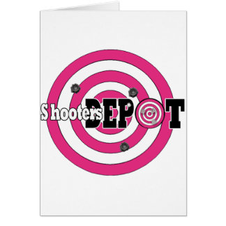 pink-logo-lc card