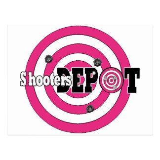 pink-logo-lc postcard