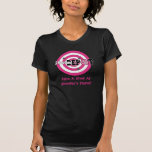 pink-logo-lc t shirts