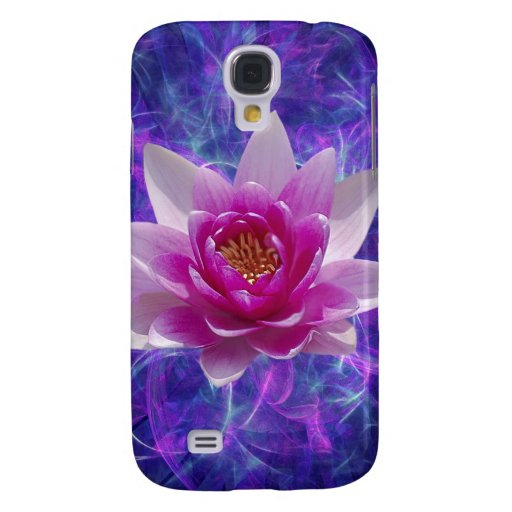 Pink lotus flower and meaning HTC vivid / raider 4G case