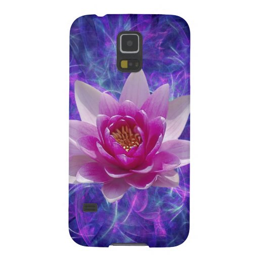 Pink lotus flower and meaning samsung galaxy nexus cover