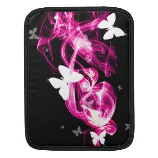 Pink Magic - iPad Sleeve