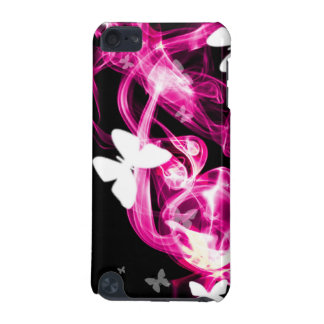 Pink Magic - iPod Case iPod Touch 5G Cover