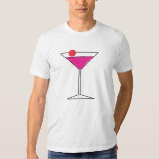 Pink Martini Shirts
