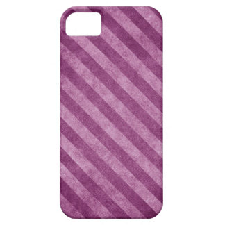 Pink-Mate Barely There iPhone 5 5S Case
