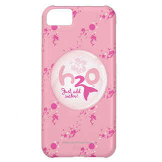 H2o Just Add Water iPhone Cases - H2o Just Add Water ...