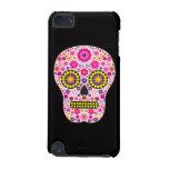 Pink Mexican Sugar Skull