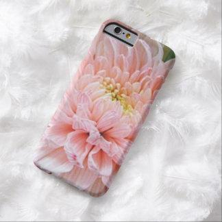 Pink Mum iPhone 6 Case