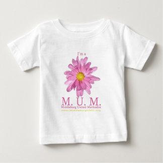 pink mum tshirts
