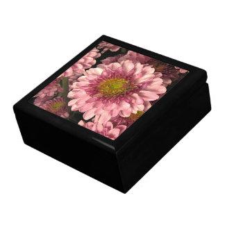Pink Mums Gift Box