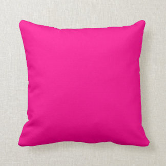 Pink – Nurturing Kindness Throw Pillow