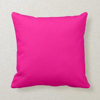 Pink – Nurturing Kindness Throw Pillows