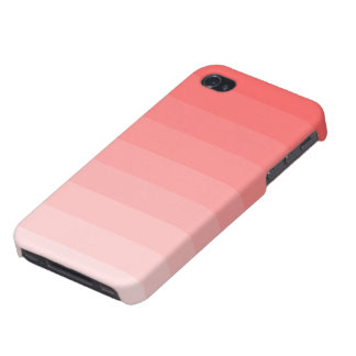 Pink Ombre Case