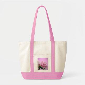 Pink On Pink Bag
