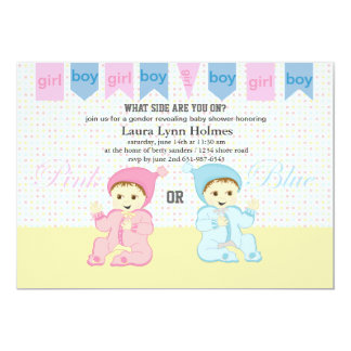 Unknown Gender Baby Shower Gifts on Zazzle