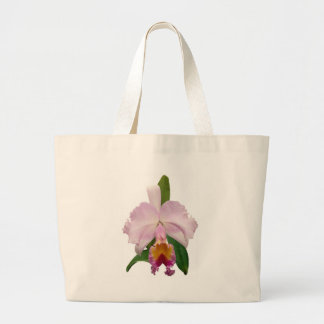 pink-orchid bag