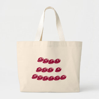 PINK PANTHER TOTE BAGS
