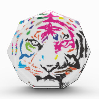 Pink Panther Madness Award