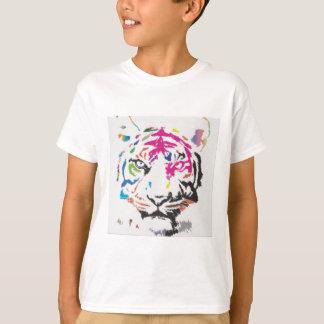 Pink Panther Madness T-Shirt