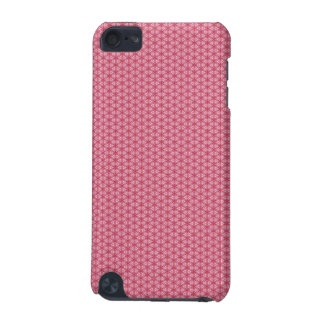 Pink Passion iPod Touch (5th Generation) Case