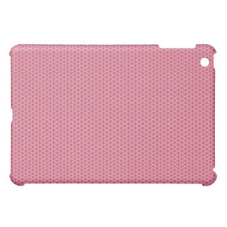 Pink Passion Ipad Case