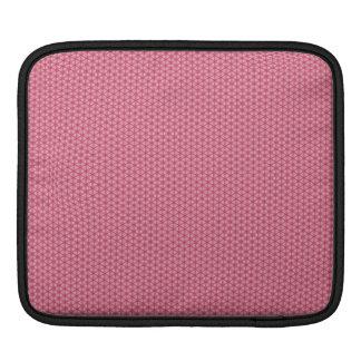 Pink Passion Laptop Sleeve iPad Sleeves