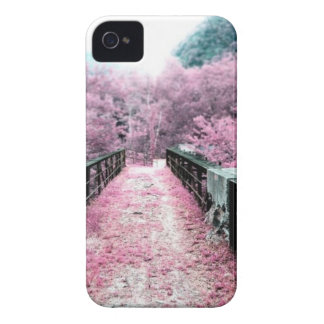 Pink pathway - *Iphone 4s Case