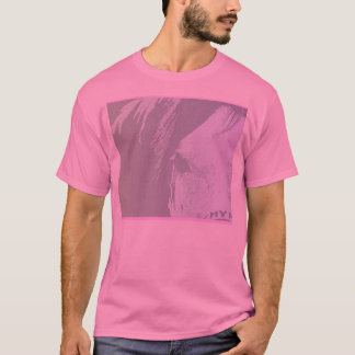 Pink Patrick T-Shirt
